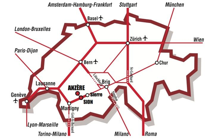 Anzere_map_small